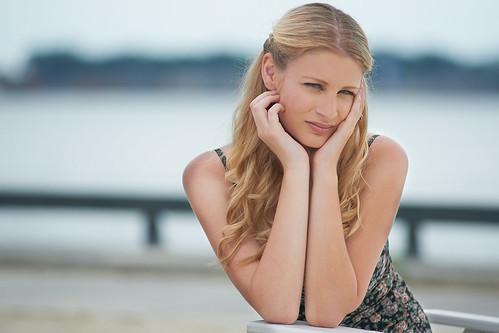 reduce clogged pores