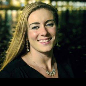 Kathryn Giuffrida