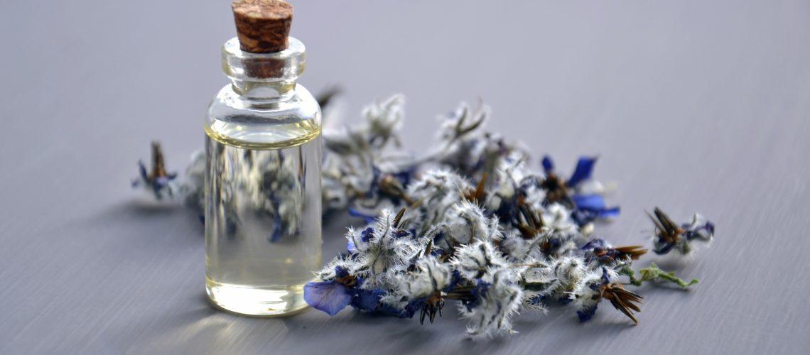 How to use Niacinamide Serum