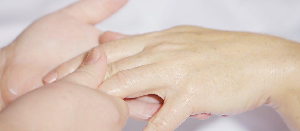 Nicotinamide Riboside for Anti aging