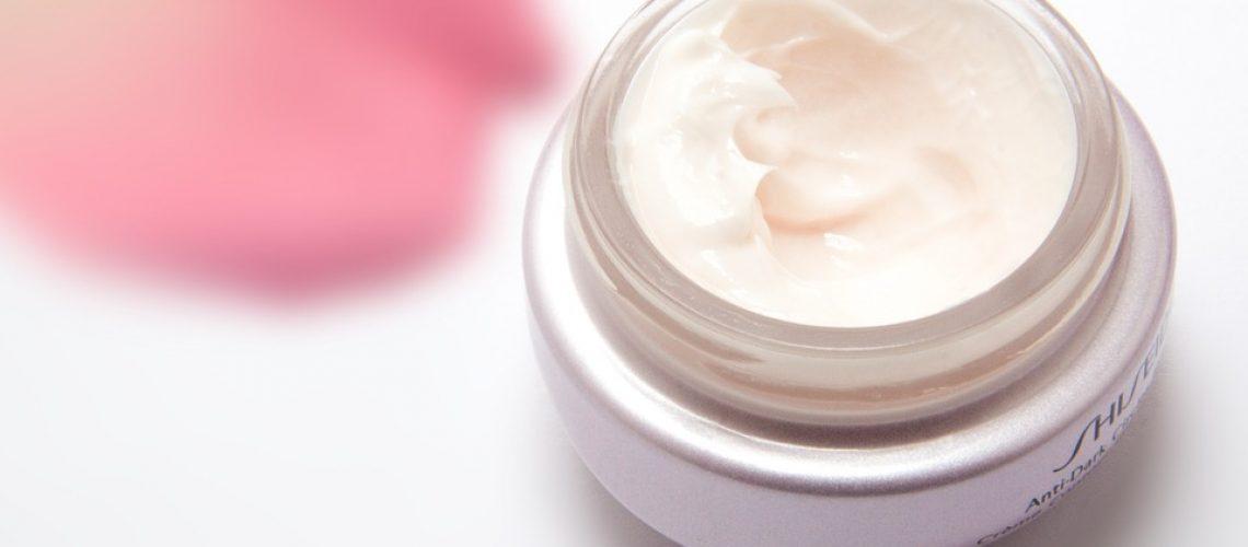 Best Peptide Cream for Face 2019 – LumeSkin