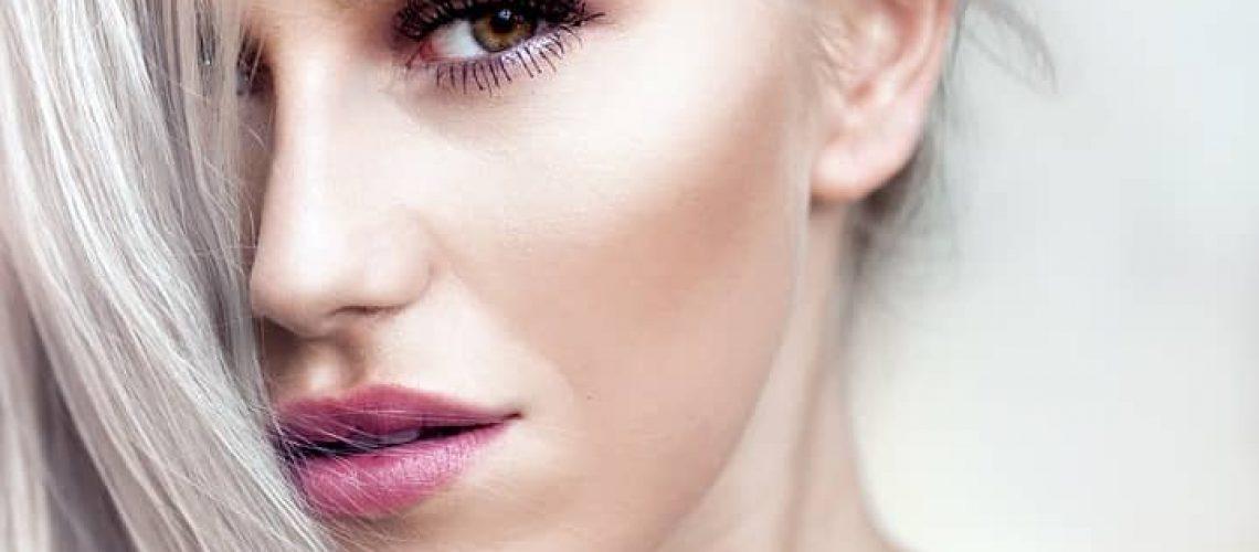 best pore minimizer