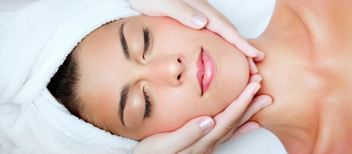 how-to-use-a-microdermabrasion-machine
