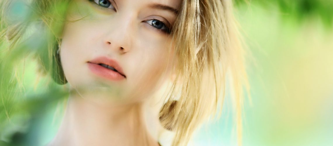 anti aging skin tips and tricks