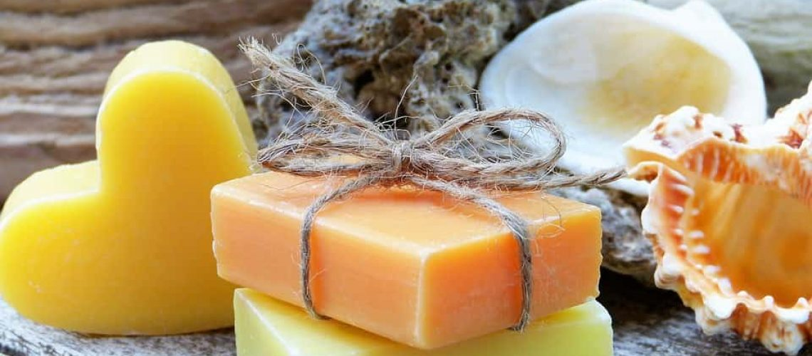 soap-4307709_960_720